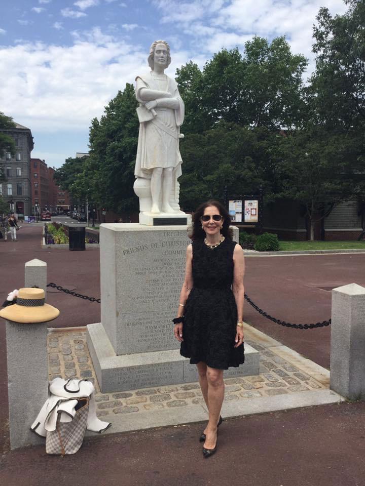 justice-of-the-peace-boston-ma