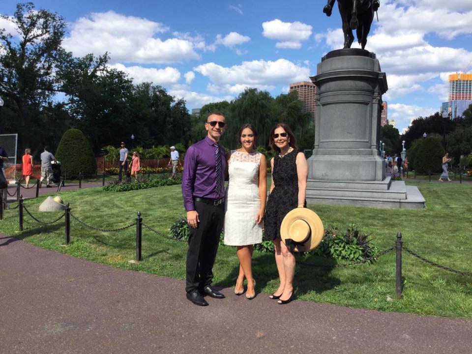 justice-peace-weddings-boston-mass-1