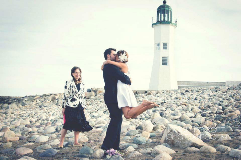 wedding-couples-IMG_0312