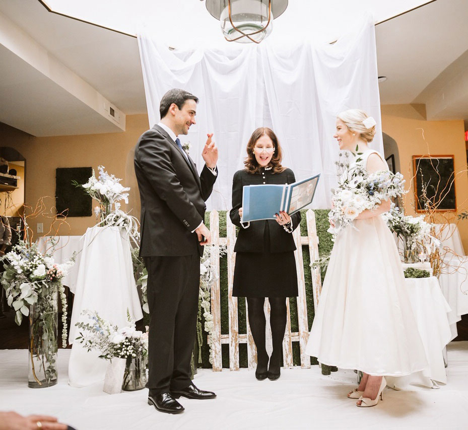 wedding-couples-IMG_0414