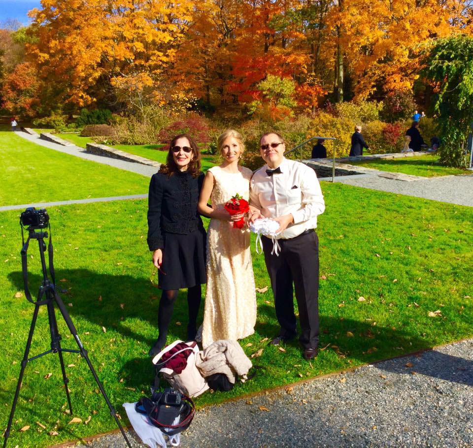wedding-couples-IMG_2551