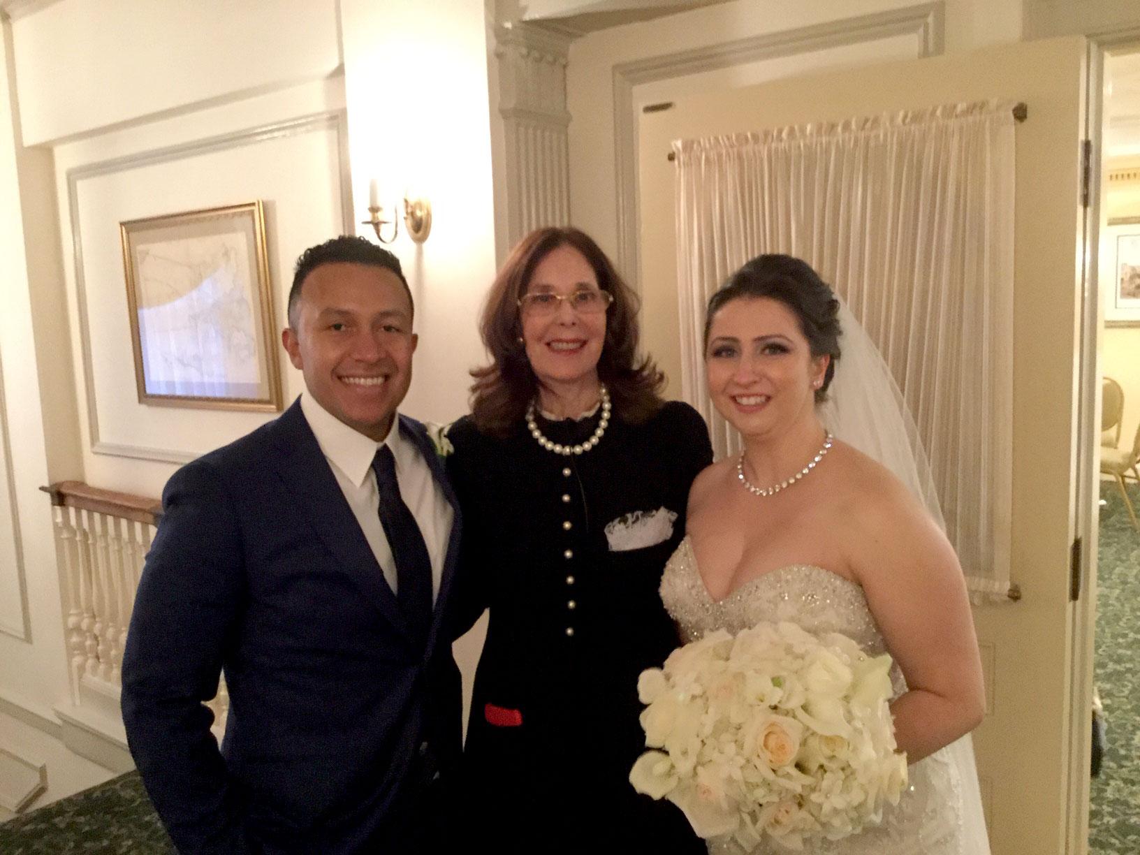 wedding-couples-IMG_2635