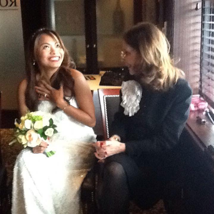wedding-couples-IMG_3010