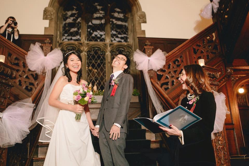 wedding-couples-IMG_3180