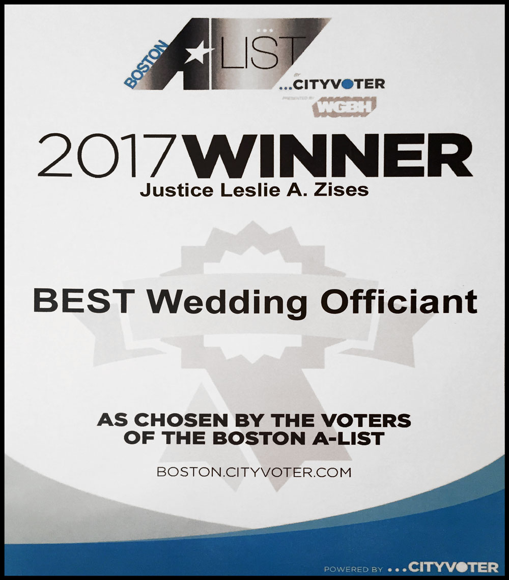wgbh-best-wedding-officiant-winner2017