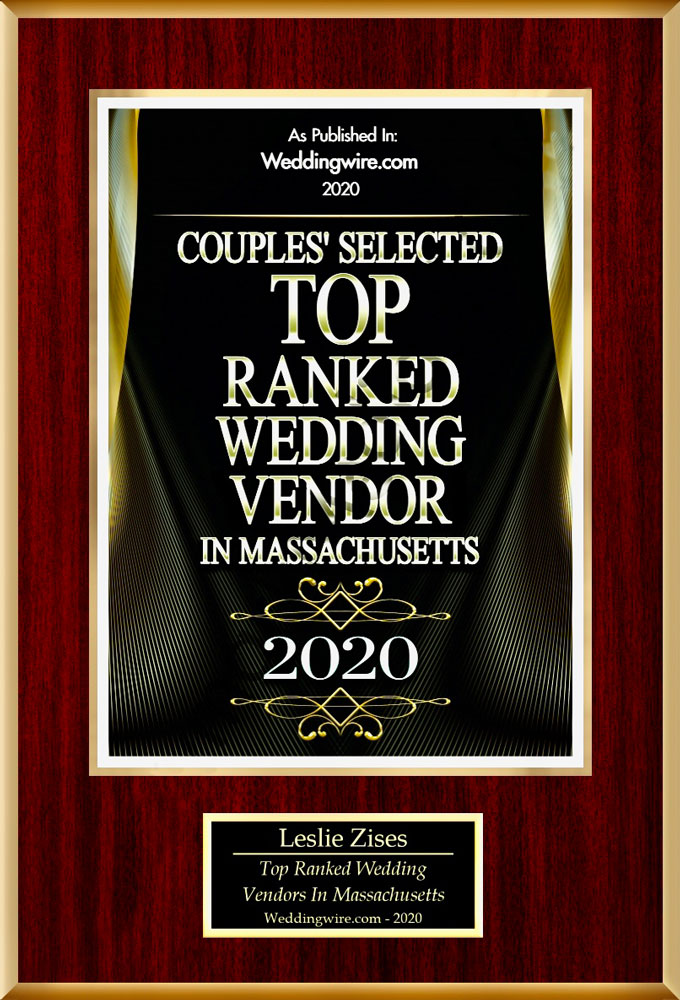 weddingwire-top-ranked-wedding-vendor
