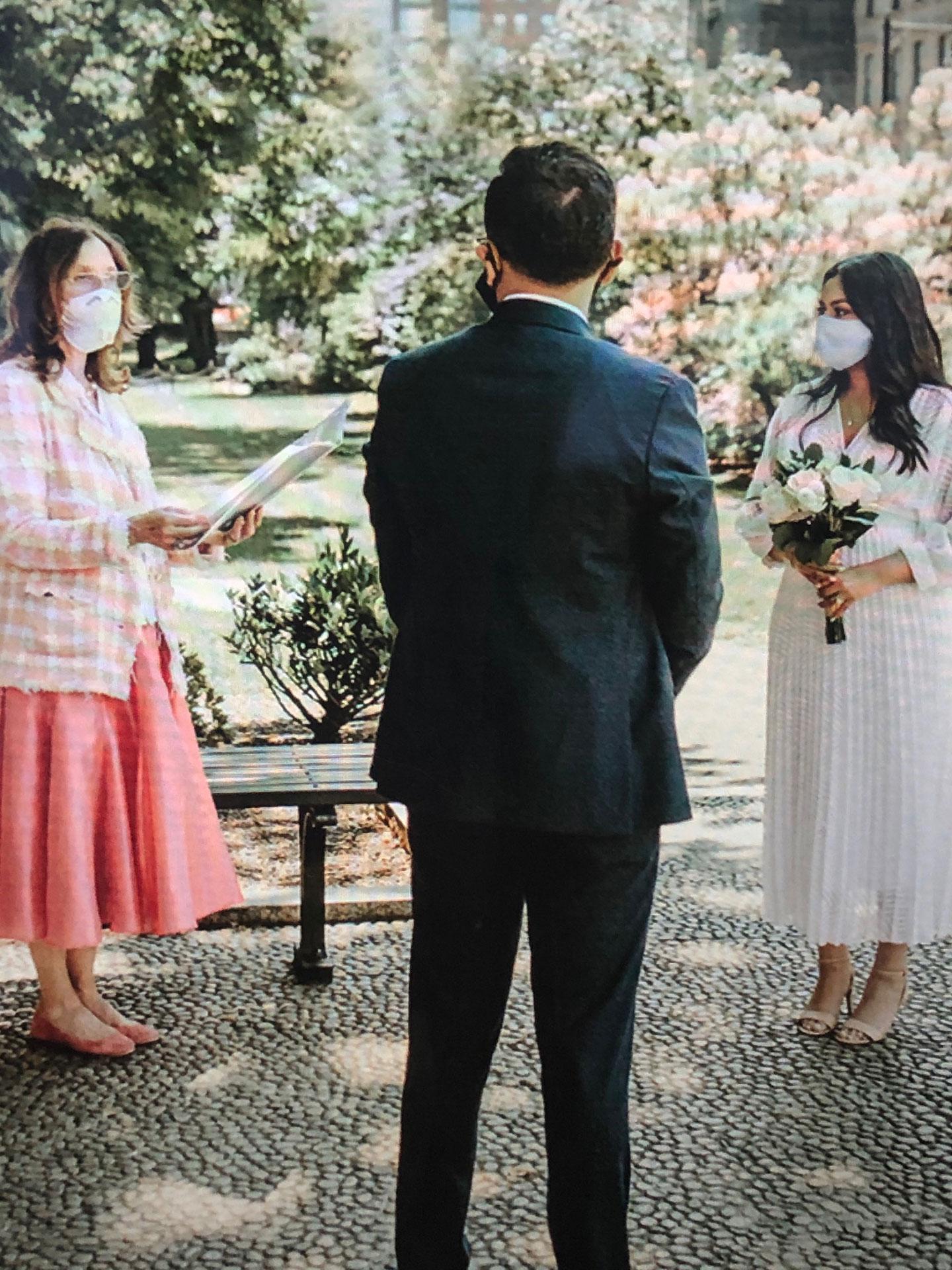 covid-wedding-boston-ma-03