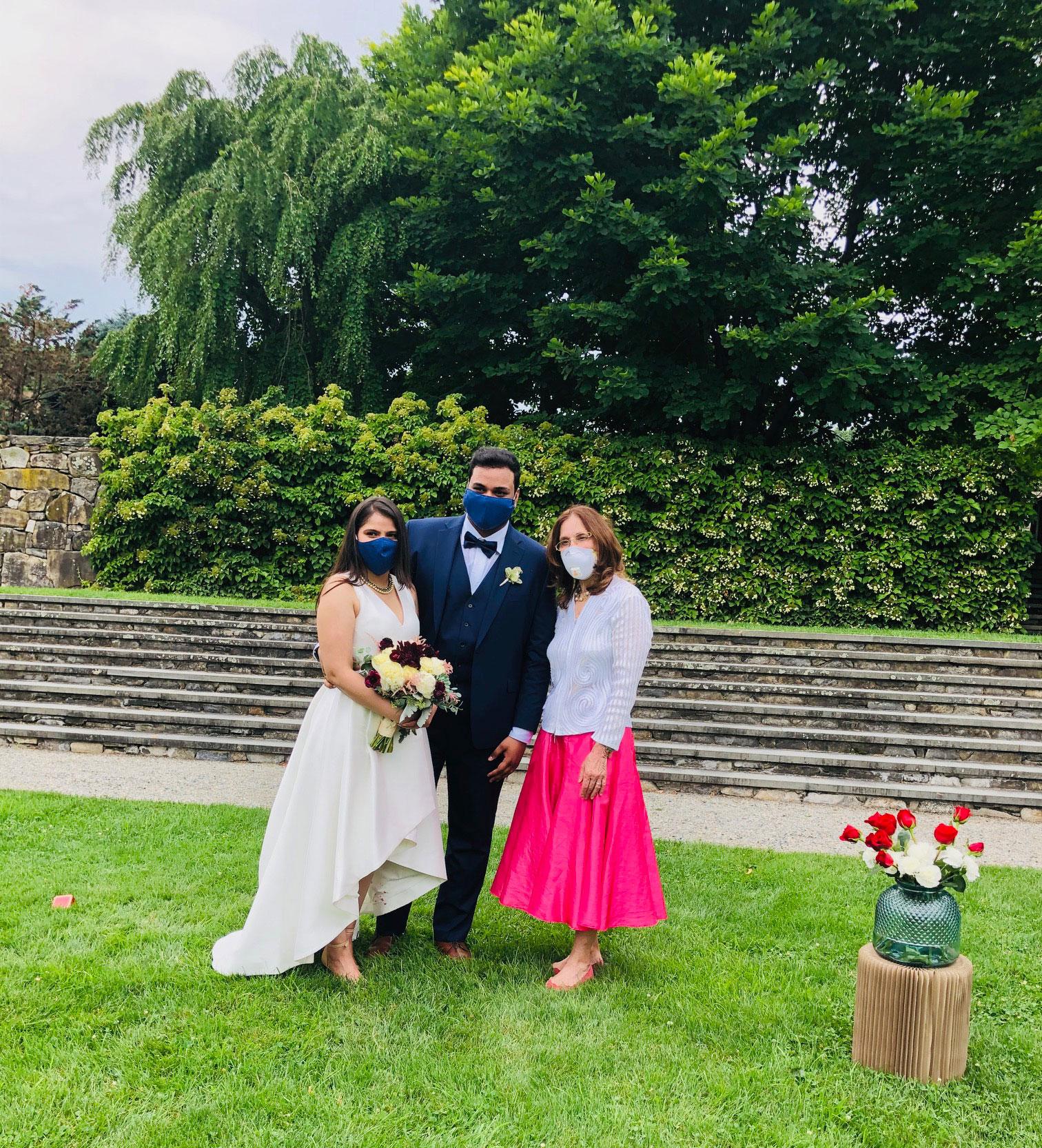 covid-wedding-boston-ma-04