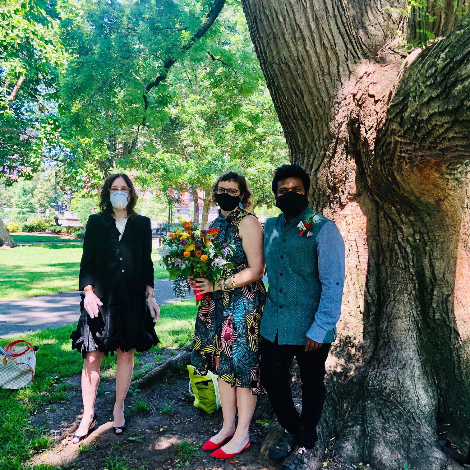 covid-wedding-boston-ma-05