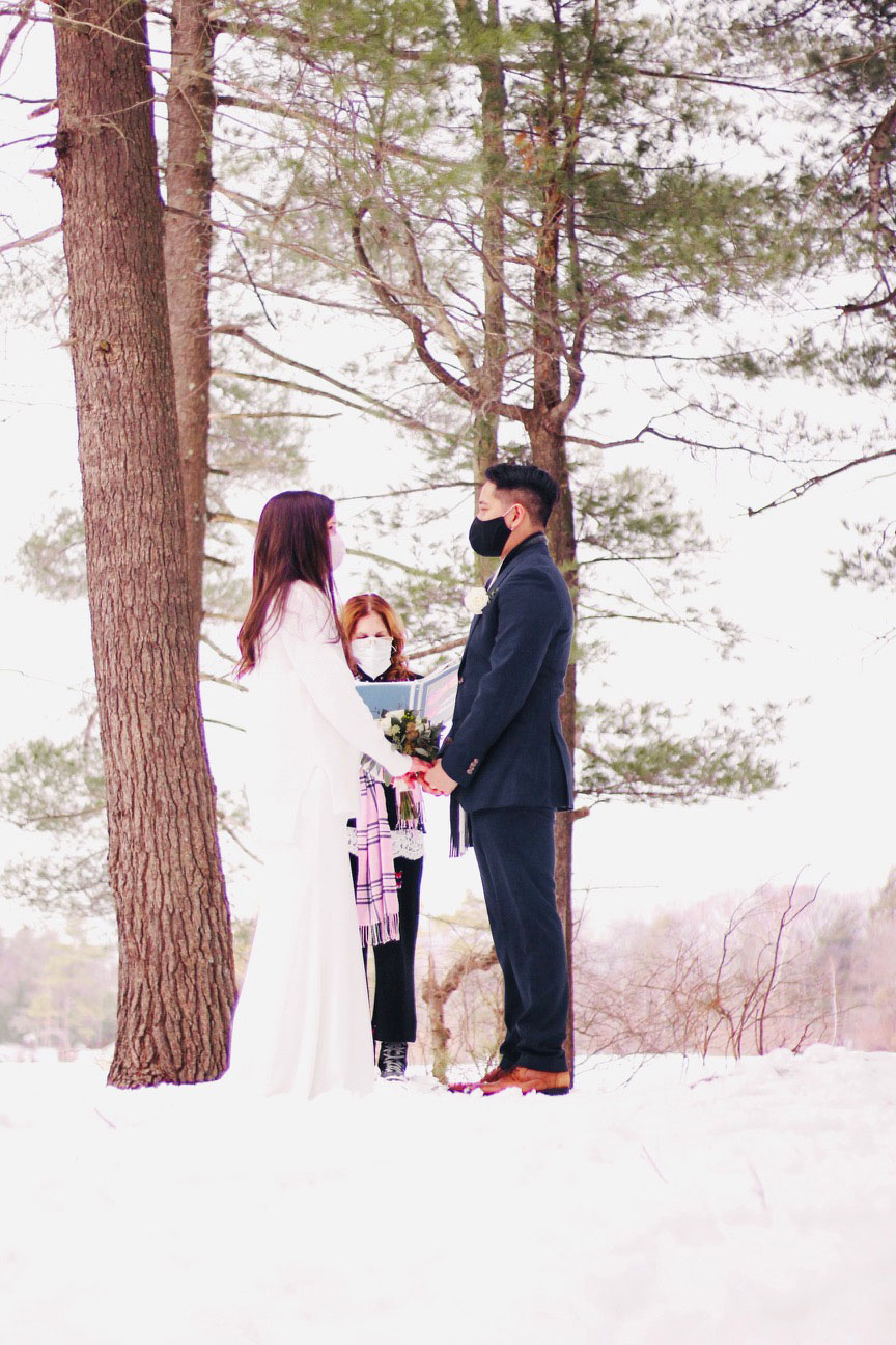 covid-wedding-winter-02