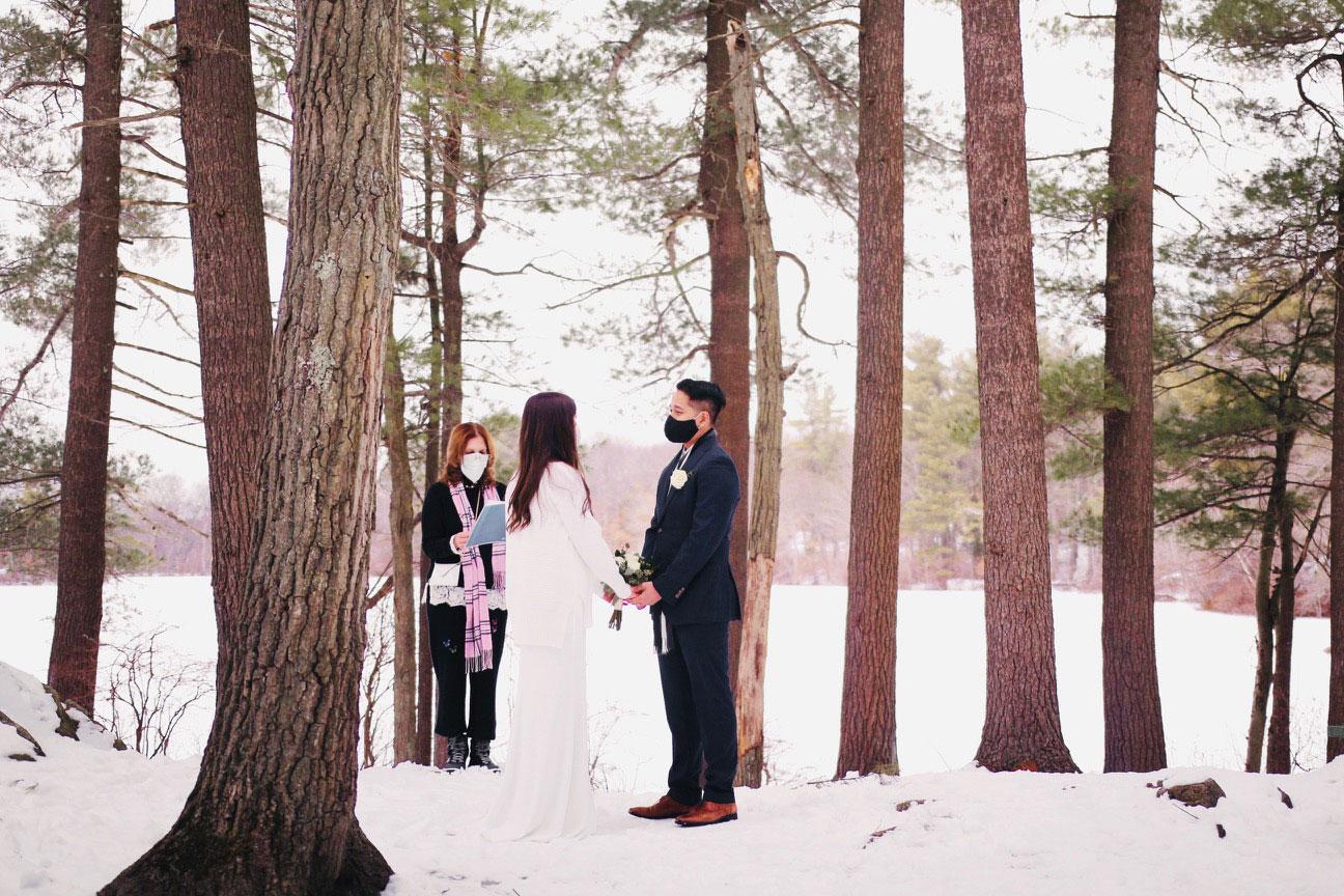 covid-wedding-winter-04