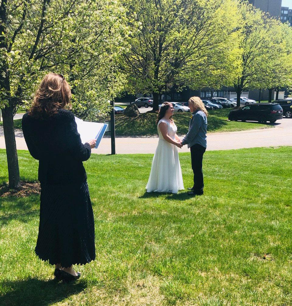 covid19-social-distancing-weddings-3