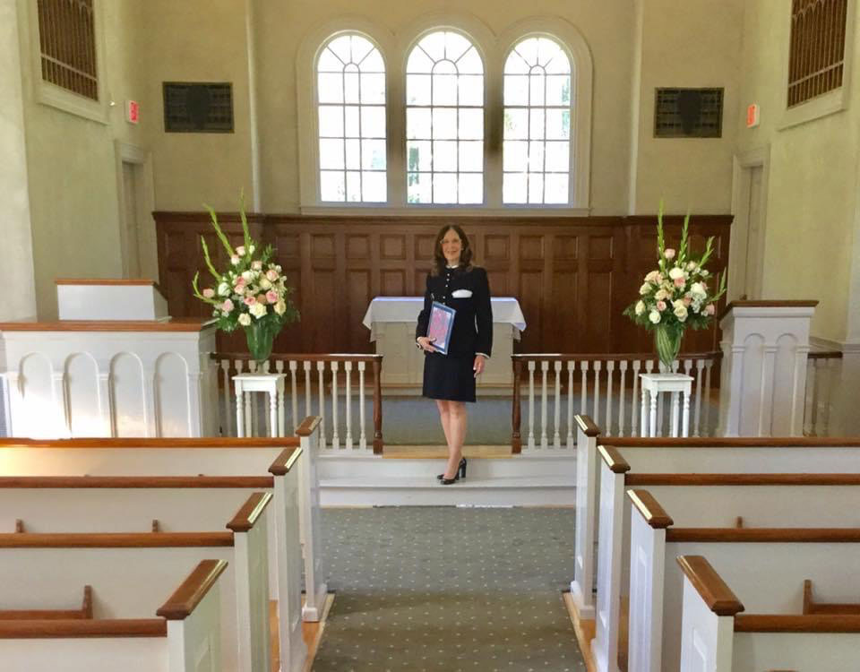 boston-wedding-jop