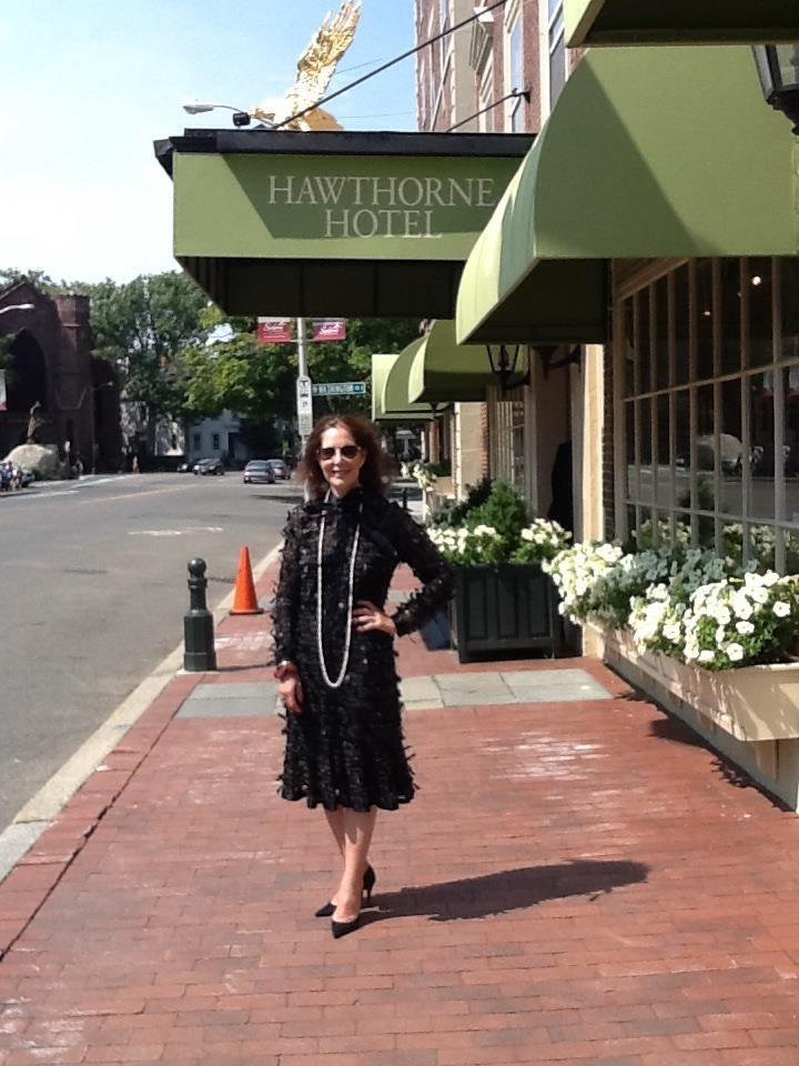hawthorne-hotel-wedding