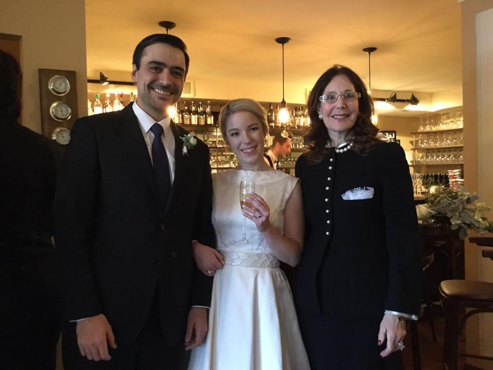 wedding-boston-mass